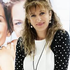 Dermatologo Pavia Maria Rosa Gaviglio